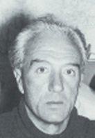 Manuel Angeles Ortiz