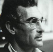 Víctor Pedra