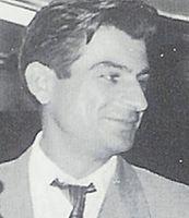 J.Fín