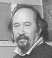 Manolo Belzunce