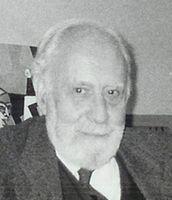 Josep Maria Garcia-Llort