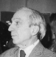 Javier Vilató