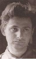 José Gurvich
