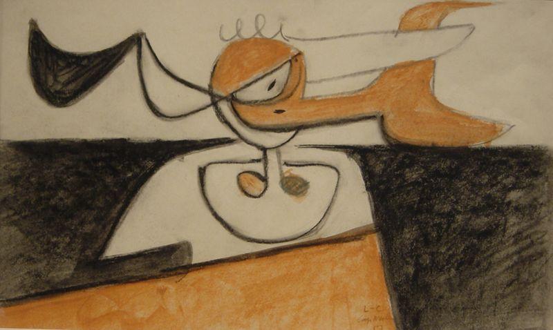 le-corbusier-6694-sd