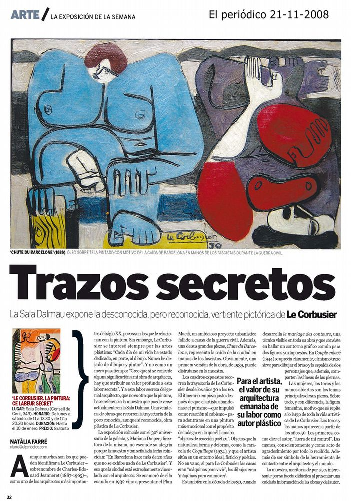 sala-dalmau-le-corbusier-periodico-21-11-08
