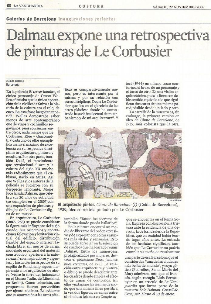 sala-dalmau-le-corbusier-vang-22-11-08