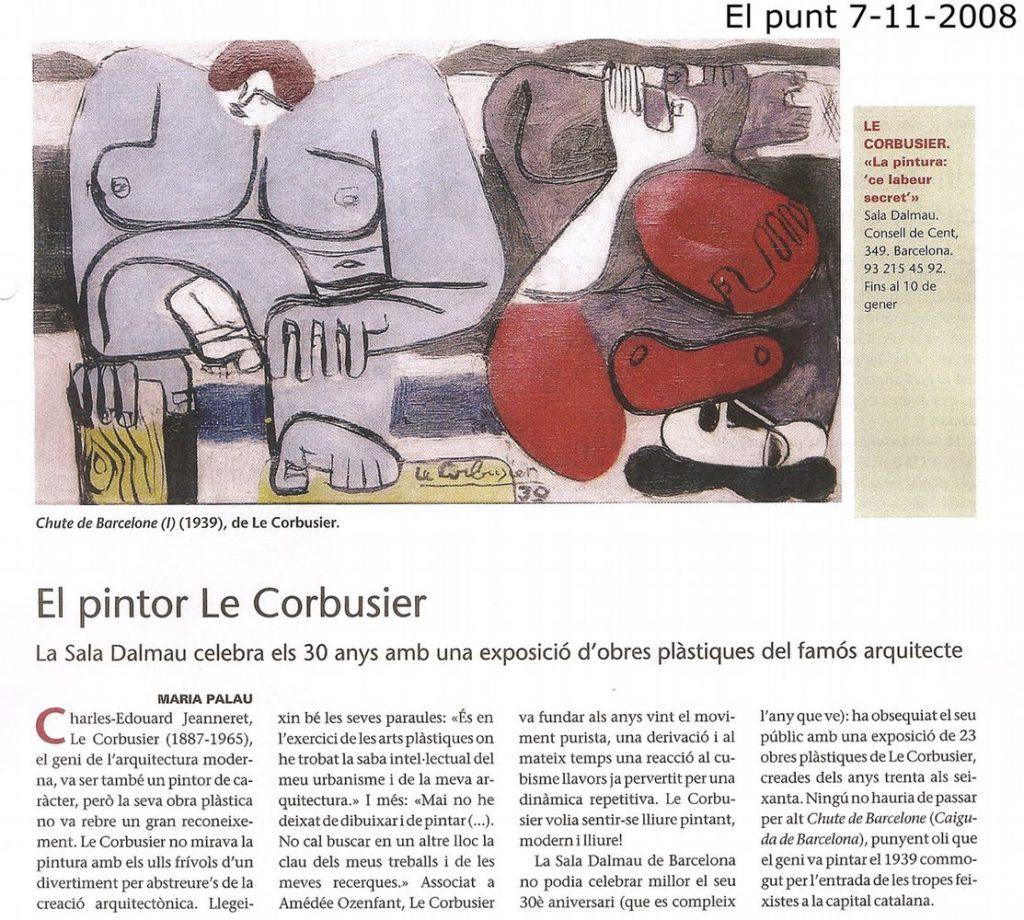 sala-dalmau-le-corbusier-el-punt-7-11-08