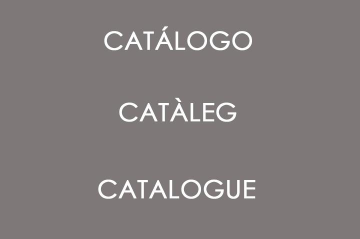 pastilla-catalogos-web-nueva