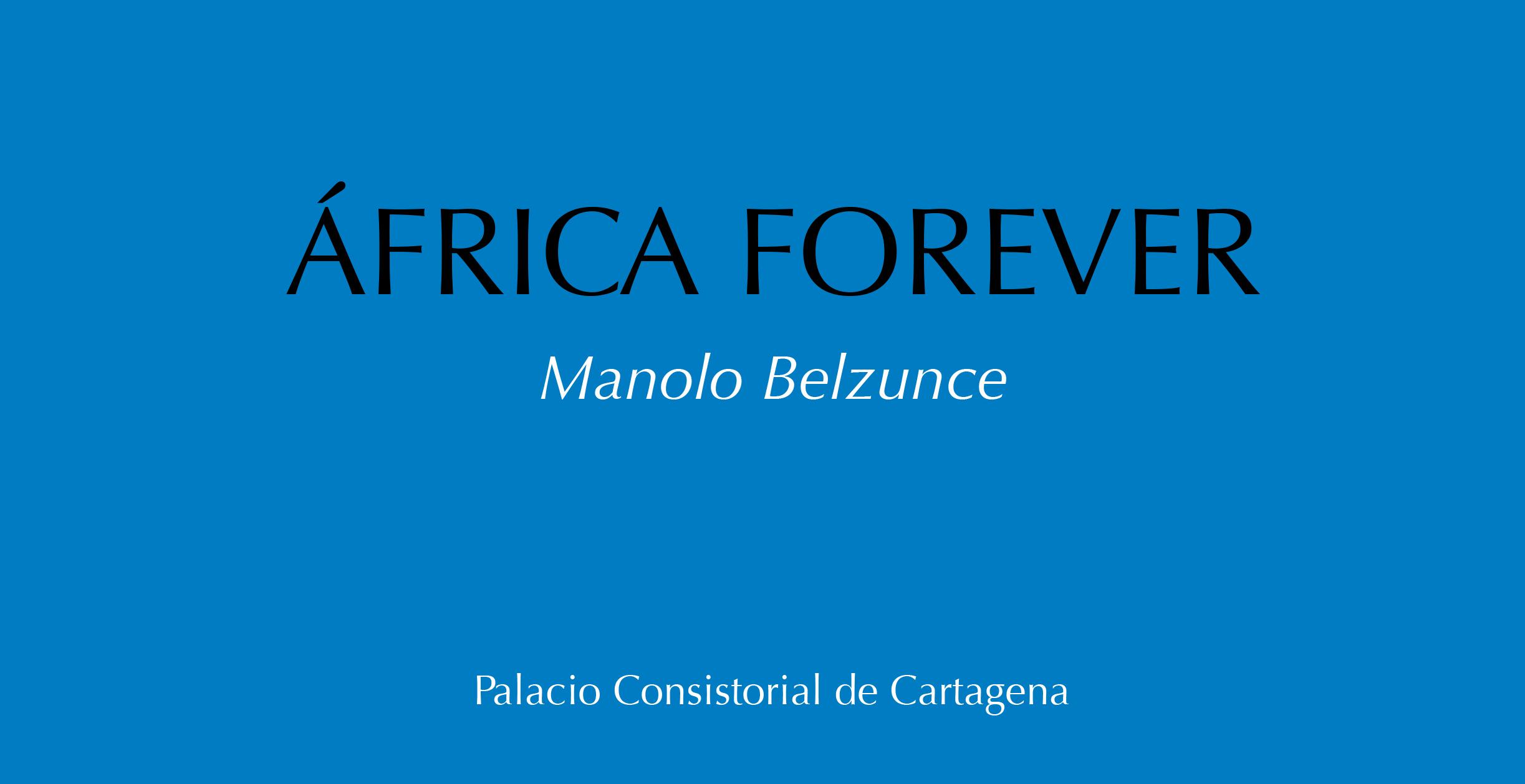 Manolo BELZUNCE Cartagena-3