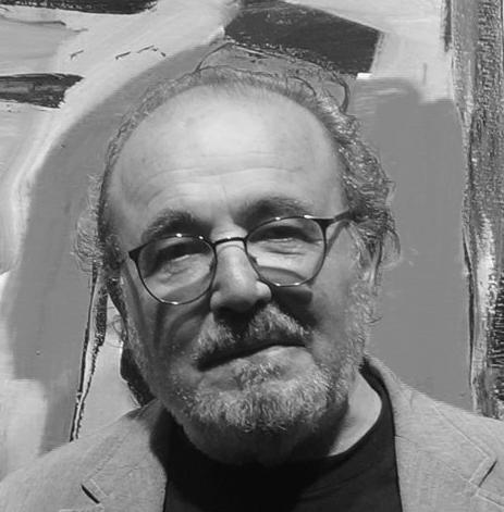 Jose Luis Zumeta