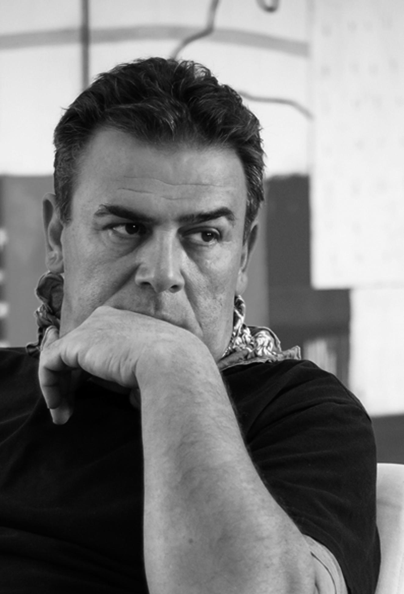 Miguel Villarino